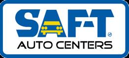 SAF-T Auto Centers